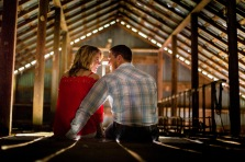 @PhotographerAmy Elizabeth Birdsong Photography Texas Engagement Ideas-3