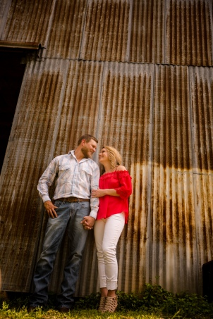 @PhotographerAmy Elizabeth Birdsong Photography Texas Engagement Ideas-4