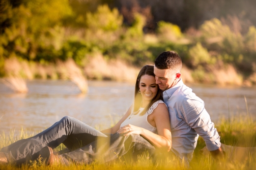 @PhotographerAmy Elizabeth Birdsong Photography Texas Engagement Ideas-5