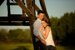@PhotographerAmy Elizabeth Birdsong Photography Texas Engagement Ideas-7