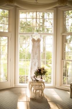 @PhotographerAmy Elizabeth Birdsong Photography Wedding at Mansion at ColoVista-1