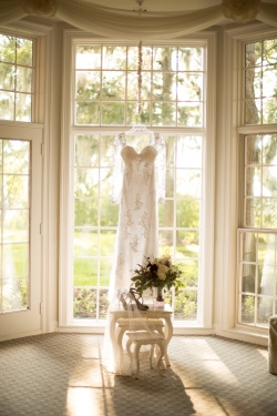 @PhotographerAmy Elizabeth Birdsong Photography Wedding at Mansion at ColoVista-1