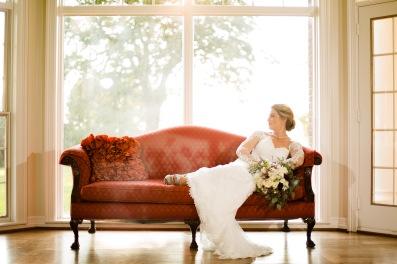 @PhotographerAmy Elizabeth Birdsong Photography Wedding at Mansion at ColoVista-10