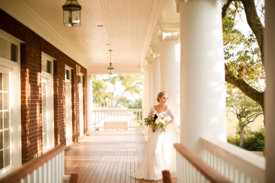 @PhotographerAmy Elizabeth Birdsong Photography Wedding at Mansion at ColoVista-11