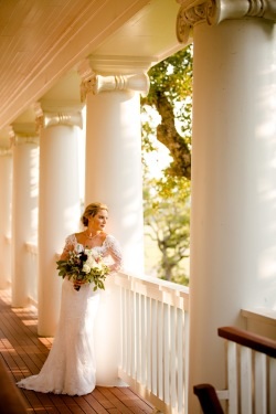 @PhotographerAmy Elizabeth Birdsong Photography Wedding at Mansion at ColoVista-12