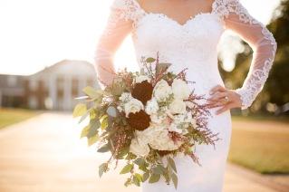 @PhotographerAmy Elizabeth Birdsong Photography Wedding at Mansion at ColoVista-13