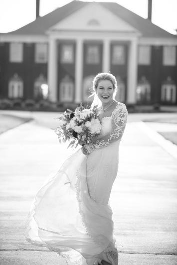 @PhotographerAmy Elizabeth Birdsong Photography Wedding at Mansion at ColoVista-14