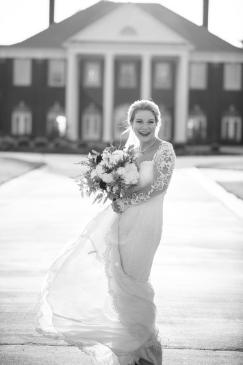 @PhotographerAmy Elizabeth Birdsong Photography Wedding at Mansion at ColoVista-14