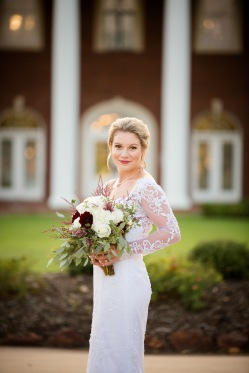 @PhotographerAmy Elizabeth Birdsong Photography Wedding at Mansion at ColoVista-15