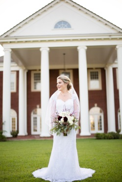 @PhotographerAmy Elizabeth Birdsong Photography Wedding at Mansion at ColoVista-17