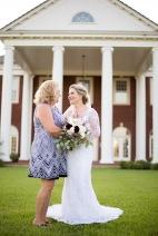 @PhotographerAmy Elizabeth Birdsong Photography Wedding at Mansion at ColoVista-18