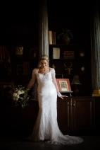 @PhotographerAmy Elizabeth Birdsong Photography Wedding at Mansion at ColoVista-19