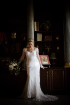 @PhotographerAmy Elizabeth Birdsong Photography Wedding at Mansion at ColoVista-19