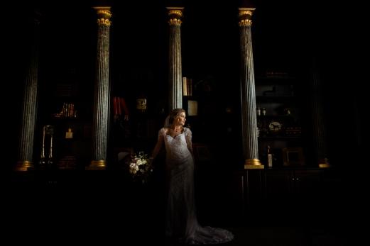 @PhotographerAmy Elizabeth Birdsong Photography Wedding at Mansion at ColoVista-20