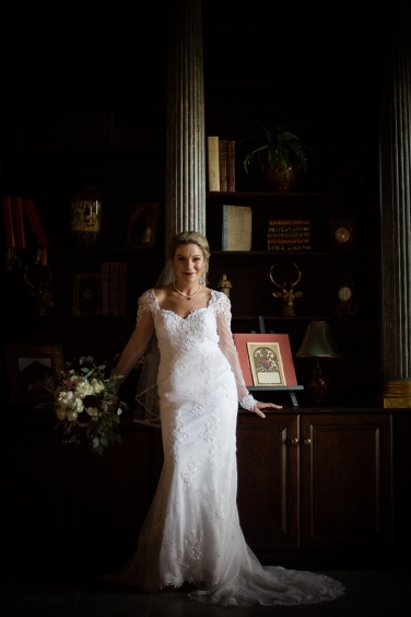 @PhotographerAmy Elizabeth Birdsong Photography Wedding at Mansion at ColoVista-21