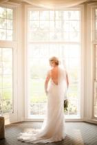 @PhotographerAmy Elizabeth Birdsong Photography Wedding at Mansion at ColoVista-22