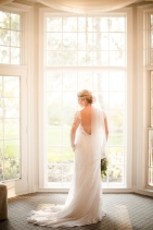 @PhotographerAmy Elizabeth Birdsong Photography Wedding at Mansion at ColoVista-22