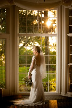 @PhotographerAmy Elizabeth Birdsong Photography Wedding at Mansion at ColoVista-23