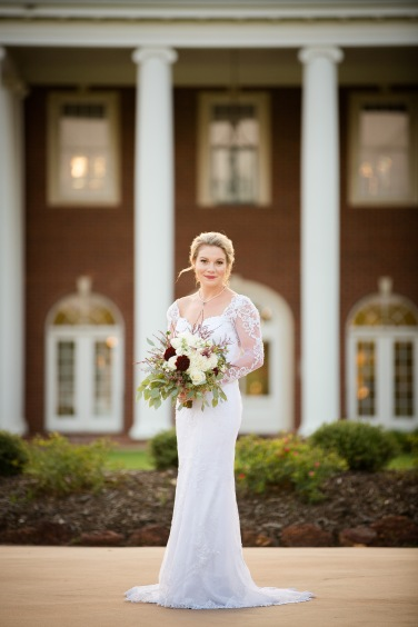 @PhotographerAmy Elizabeth Birdsong Photography Wedding at Mansion at ColoVista-25
