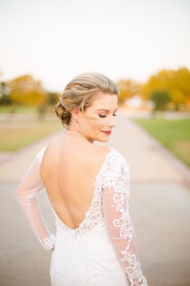 @PhotographerAmy Elizabeth Birdsong Photography Wedding at Mansion at ColoVista-26