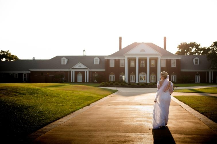 @PhotographerAmy Elizabeth Birdsong Photography Wedding at Mansion at ColoVista-27