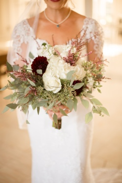 @PhotographerAmy Elizabeth Birdsong Photography Wedding at Mansion at ColoVista-3