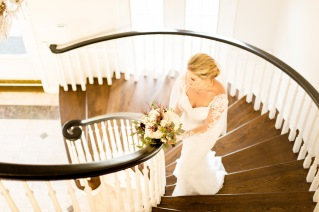 @PhotographerAmy Elizabeth Birdsong Photography Wedding at Mansion at ColoVista-4