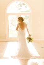 @PhotographerAmy Elizabeth Birdsong Photography Wedding at Mansion at ColoVista-5