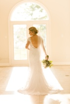 @PhotographerAmy Elizabeth Birdsong Photography Wedding at Mansion at ColoVista-5