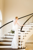 @PhotographerAmy Elizabeth Birdsong Photography Wedding at Mansion at ColoVista-6