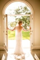 @PhotographerAmy Elizabeth Birdsong Photography Wedding at Mansion at ColoVista-7