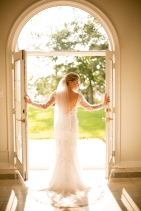 @PhotographerAmy Elizabeth Birdsong Photography Wedding at Mansion at ColoVista-7