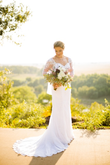 @PhotographerAmy Elizabeth Birdsong Photography Wedding at Mansion at ColoVista-8