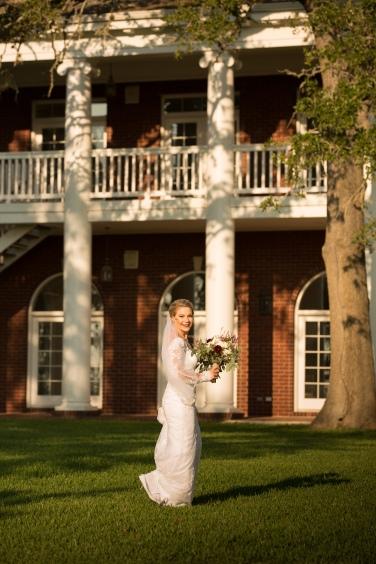 @PhotographerAmy Elizabeth Birdsong Photography Wedding at Mansion at ColoVista-9