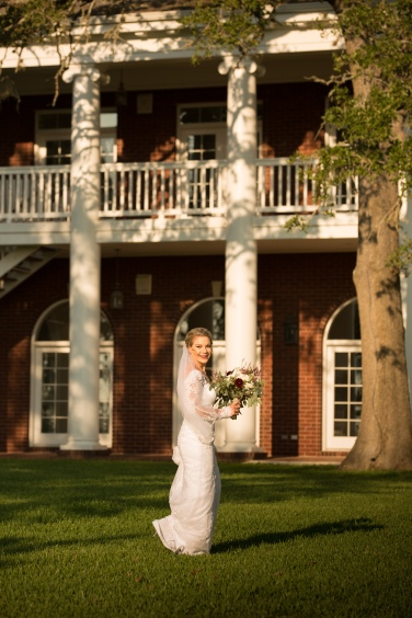 @PhotographerAmy Elizabeth Birdsong Photography Wedding at Mansion at ColoVista-9