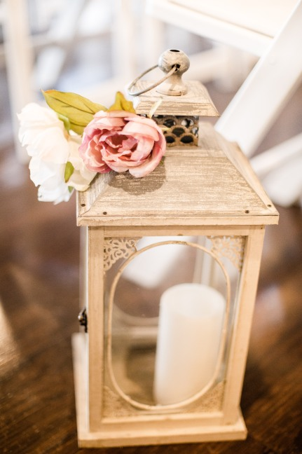@PhotographerAmy Elizabeth Birdsong Photography Hotel Van Zandt Wedding Photos-1