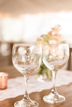 @PhotographerAmy Elizabeth Birdsong Photography Hotel Van Zandt Wedding Photos-12