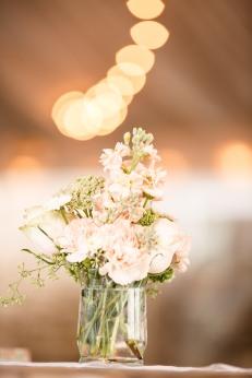 @PhotographerAmy Elizabeth Birdsong Photography Hotel Van Zandt Wedding Photos-14
