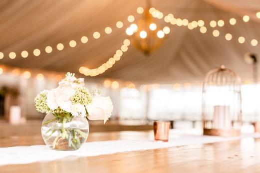 @PhotographerAmy Elizabeth Birdsong Photography Hotel Van Zandt Wedding Photos-15