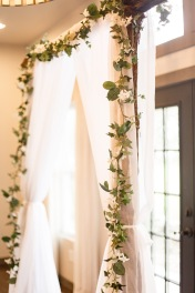 @PhotographerAmy Elizabeth Birdsong Photography Hotel Van Zandt Wedding Photos-16