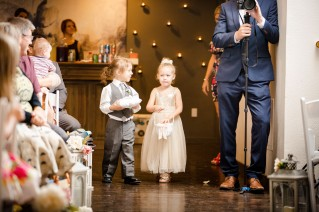 @PhotographerAmy Elizabeth Birdsong Photography Hotel Van Zandt Wedding Photos-21