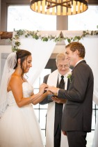 @PhotographerAmy Elizabeth Birdsong Photography Hotel Van Zandt Wedding Photos-24