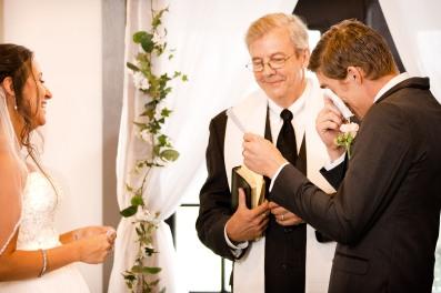 @PhotographerAmy Elizabeth Birdsong Photography Hotel Van Zandt Wedding Photos-25