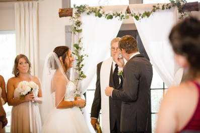 @PhotographerAmy Elizabeth Birdsong Photography Hotel Van Zandt Wedding Photos-26