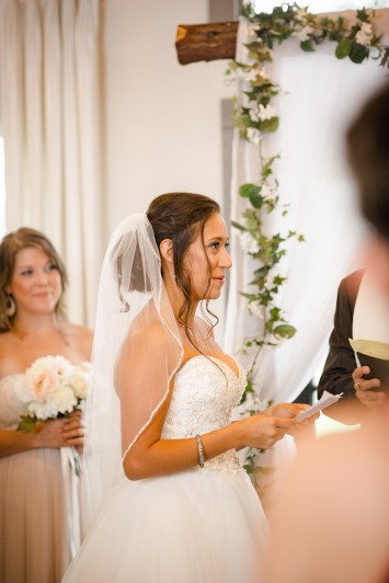 @PhotographerAmy Elizabeth Birdsong Photography Hotel Van Zandt Wedding Photos-27