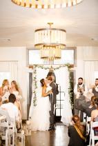 @PhotographerAmy Elizabeth Birdsong Photography Hotel Van Zandt Wedding Photos-28