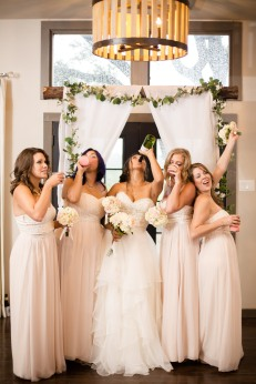 @PhotographerAmy Elizabeth Birdsong Photography Hotel Van Zandt Wedding Photos-33