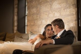 @PhotographerAmy Elizabeth Birdsong Photography Hotel Van Zandt Wedding Photos-36