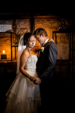 @PhotographerAmy Elizabeth Birdsong Photography Hotel Van Zandt Wedding Photos-38