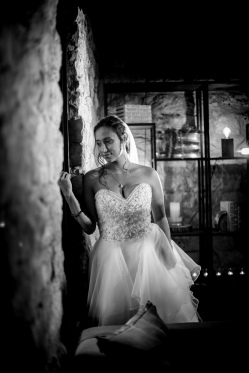 @PhotographerAmy Elizabeth Birdsong Photography Hotel Van Zandt Wedding Photos-39